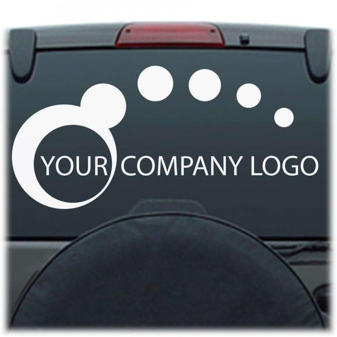 quote,custom,text,stickers,your,logo,personalized,decal